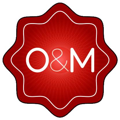 O&M_Logo_WEBSITE_100