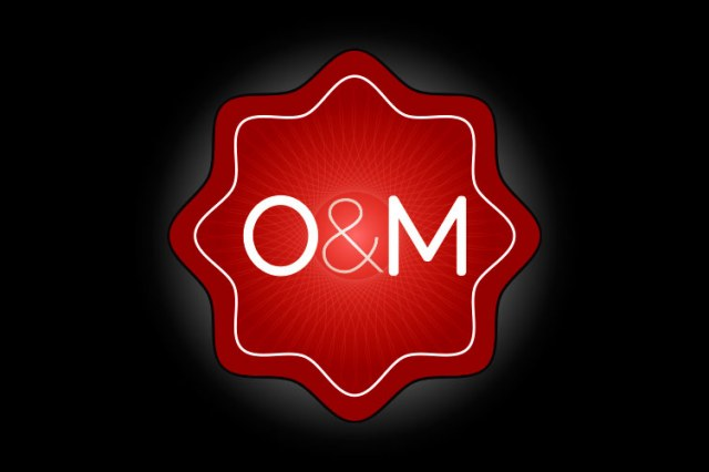 O&M_Placeholder_Coming_Soon